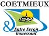 COETMIEUX Notre commune