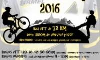 affiche-defi-2016-copier-214x300