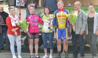coursechristophequessoy12062015