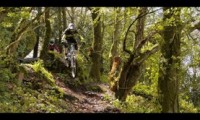 vcevron video vtt coetmieux