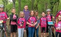 vtt-trois-podiums-feminins-pour-le-vc-evron
